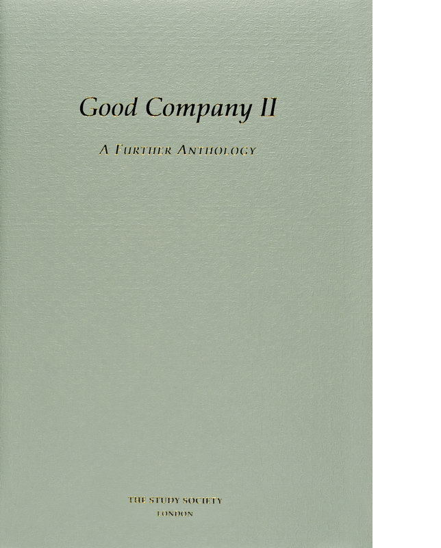 Good Company II